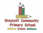 Draycott Community Primary School